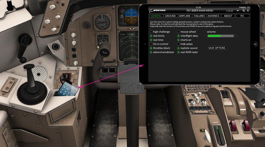 767PW-300ER_Menu iPad 1.jpg