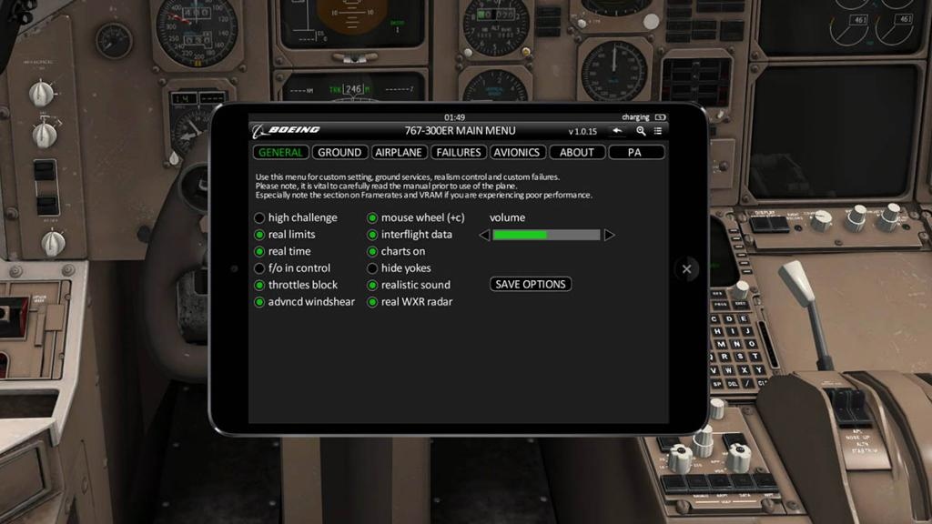 767PW-300ER_Menu iPad General.jpg