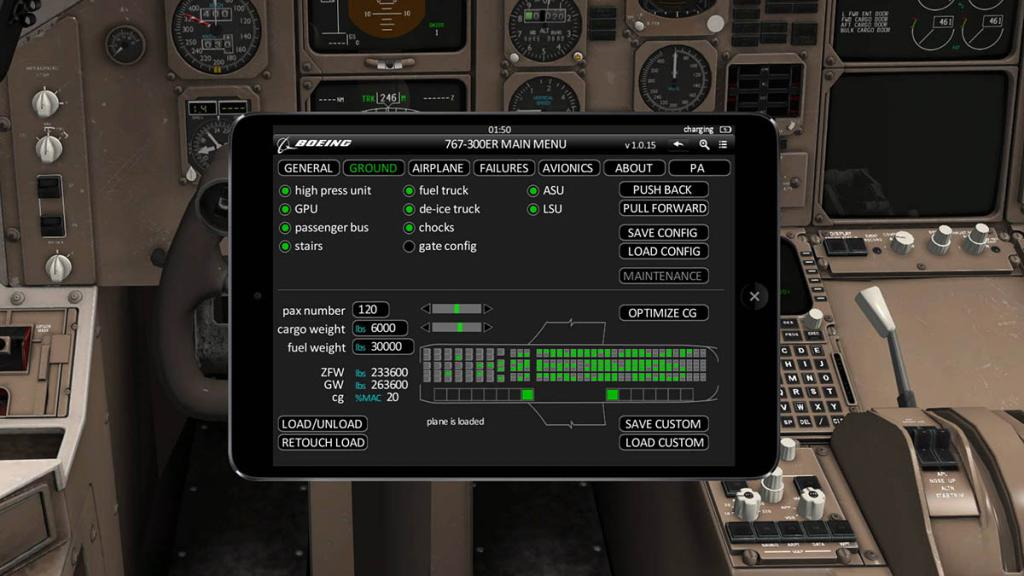 767PW-300ER_Menu iPad 2.jpg