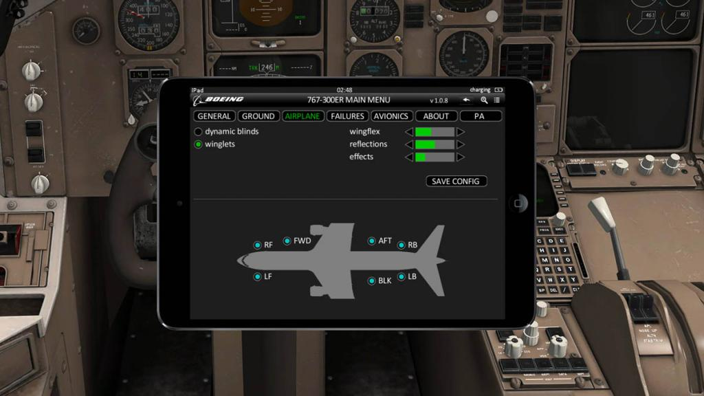 767PW-300ER_Menu iPad Airplane.jpg