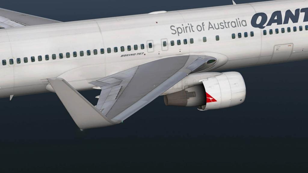 767PW-300ER_winglets 2.jpg