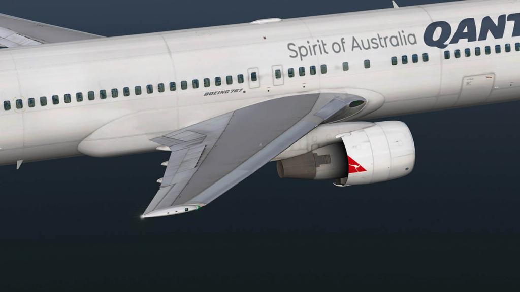 767PW-300ER_winglets 4.jpg