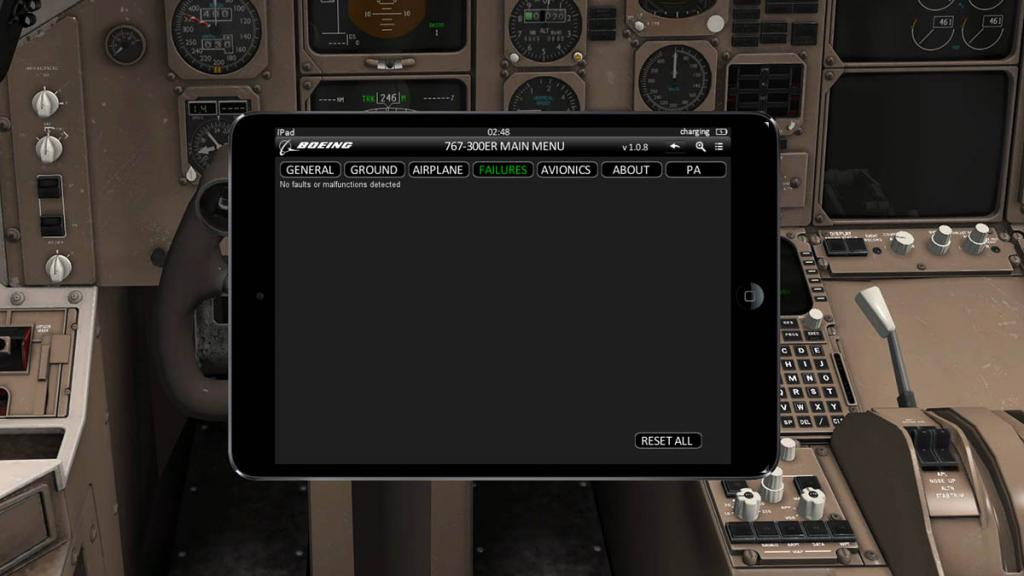 767PW-300ER_Menu iPad Failures main.jpg