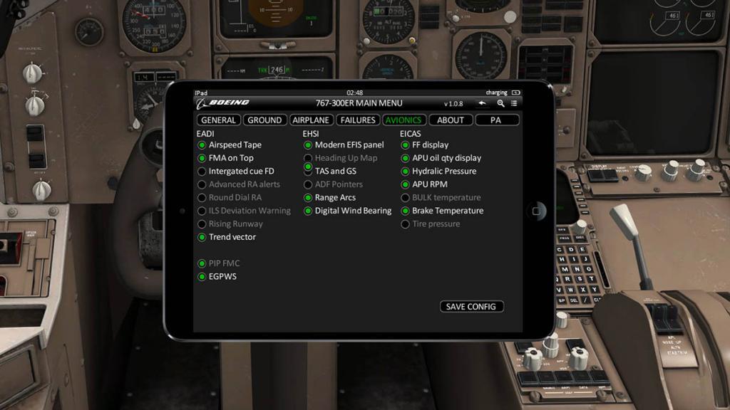 767PW-300ER_Menu iPad Avionics.jpg