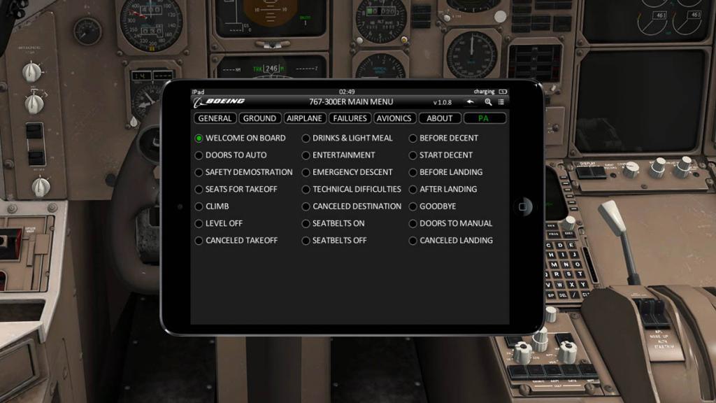 767PW-300ER_PA 2.jpg
