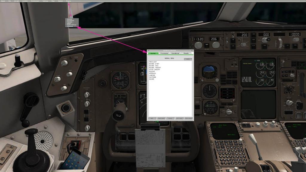 767PW-300ER_CList 1.jpg