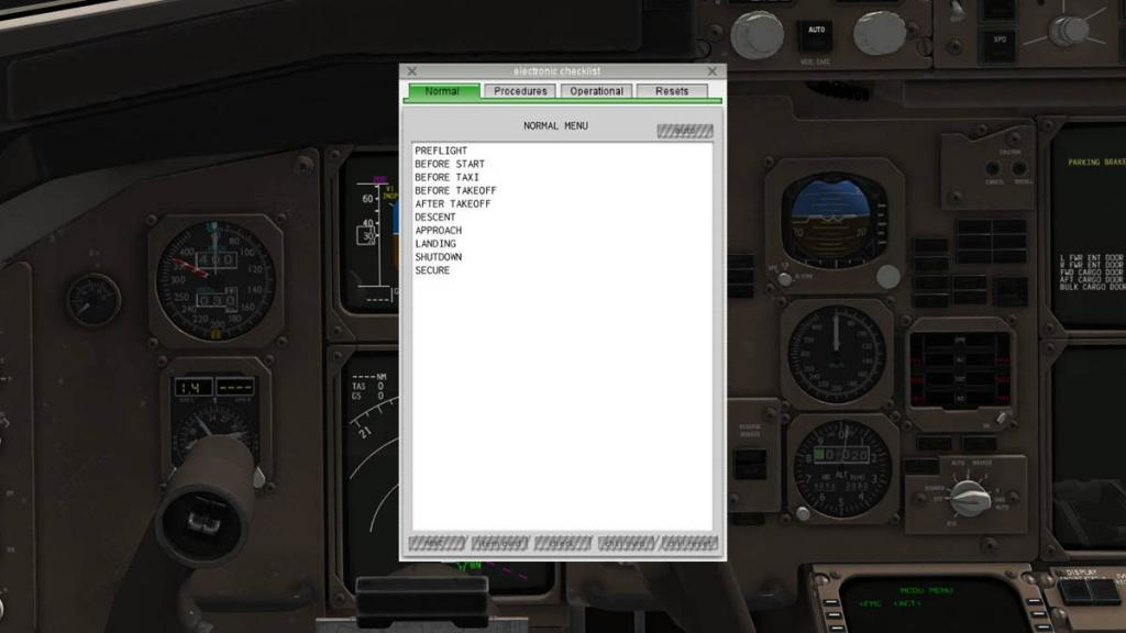 767PW-300ER_CList 2.jpg