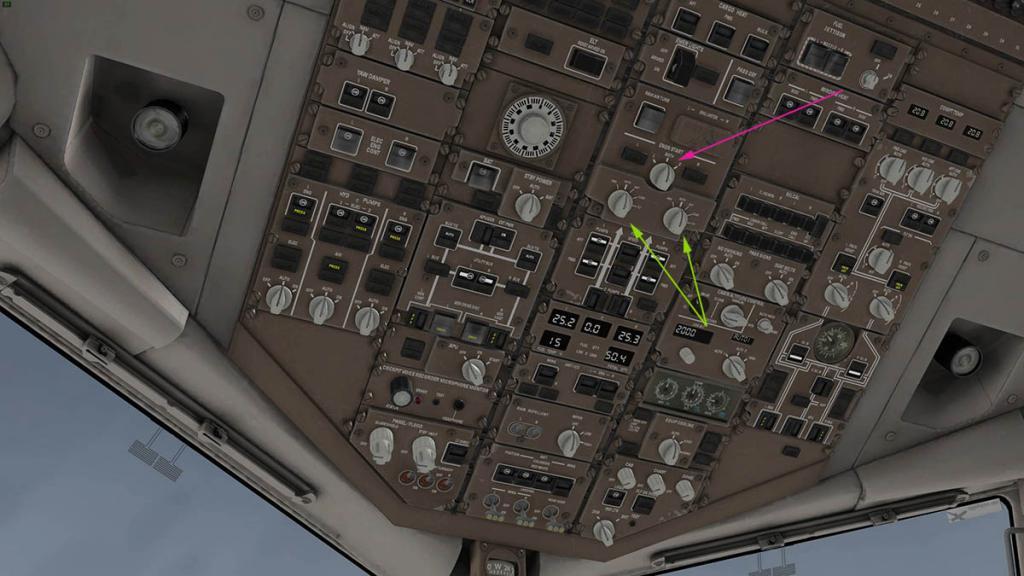767PW-300ER_Startup 1.jpg