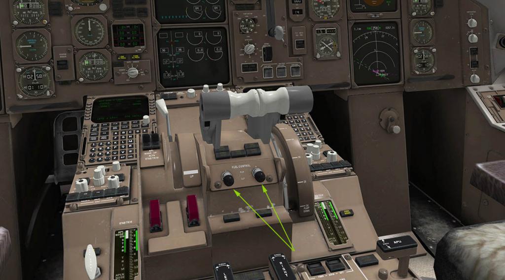 767PW-300ER_Startup 2.jpg