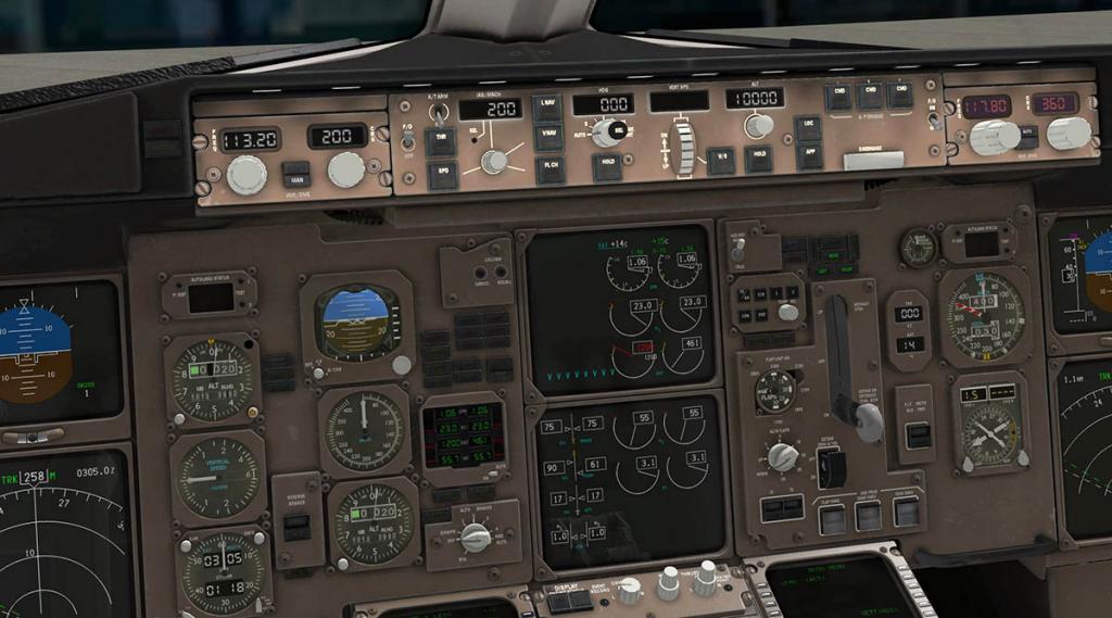 767PW-300ER_Startup 3.jpg