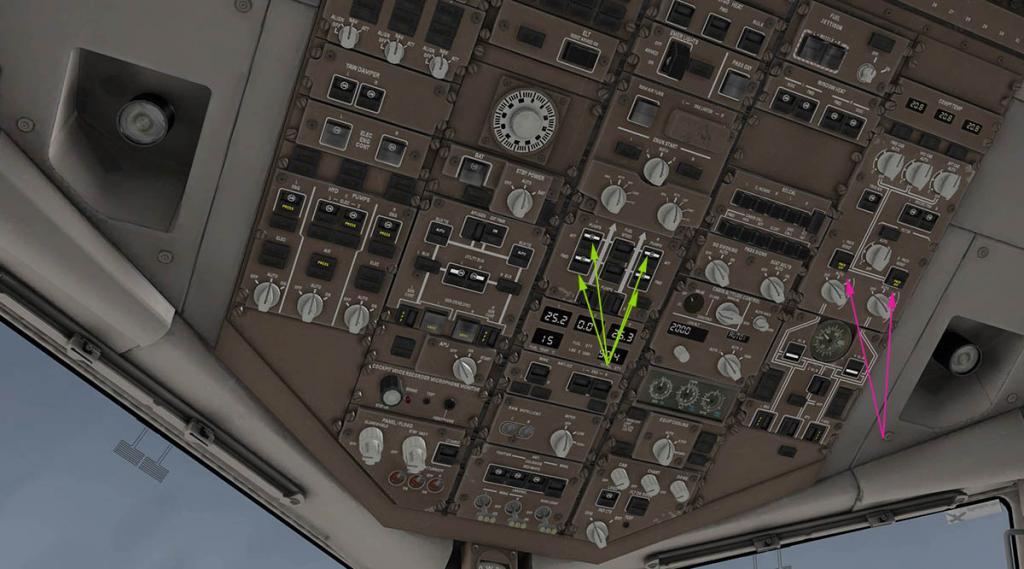767PW-300ER_Startup 4.jpg