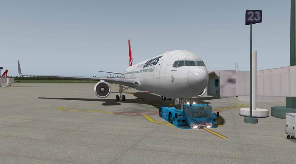 767PW-300ER_Pushback 1.jpg
