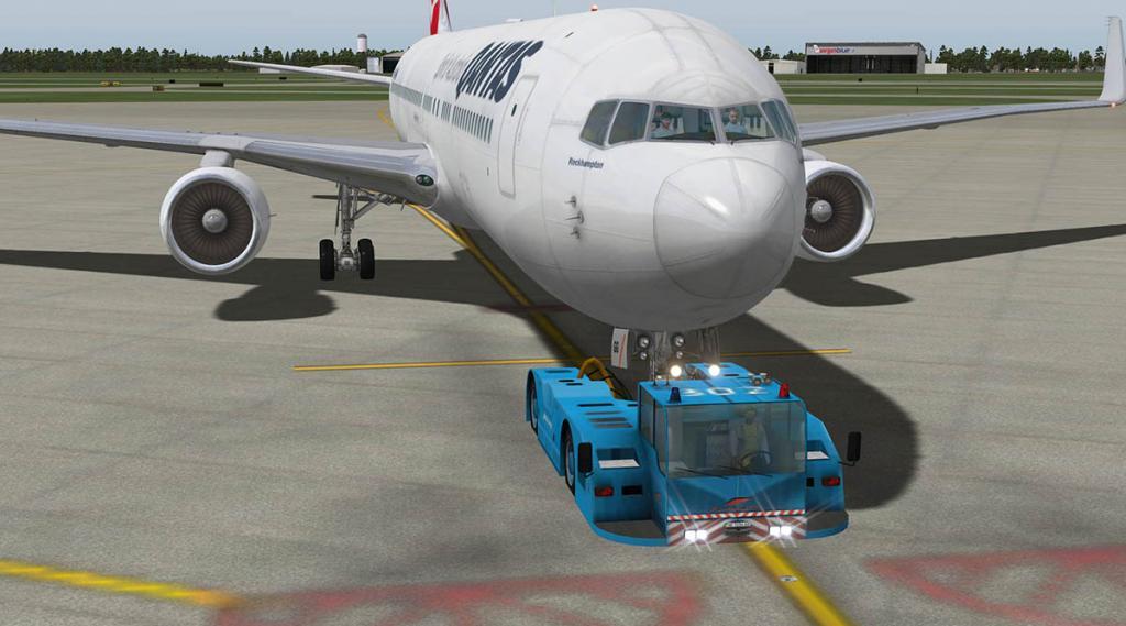 767PW-300ER_Pushback 2.jpg
