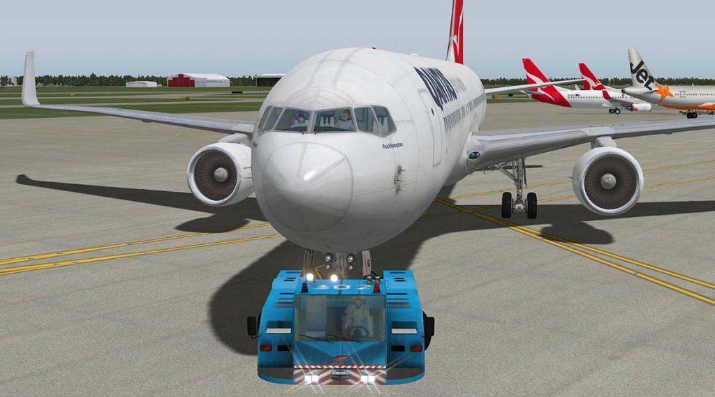767PW-300ER_Pushback 4.jpg