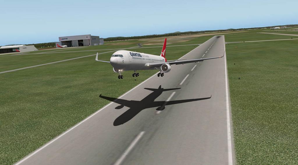 767PW-300ER_Takeoff YBBN 1.jpg