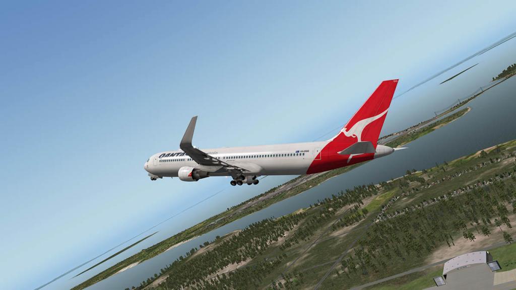 767PW-300ER_Takeoff YBBN 2.jpg