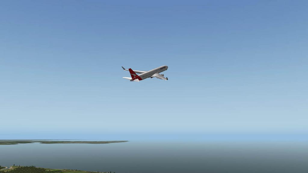 767PW-300ER_Takeoff YBBN 3.jpg