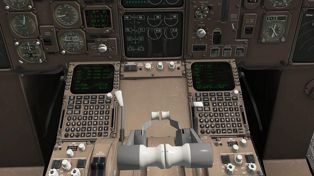 767PW-300ER_Takeoff YBBN 4.jpg