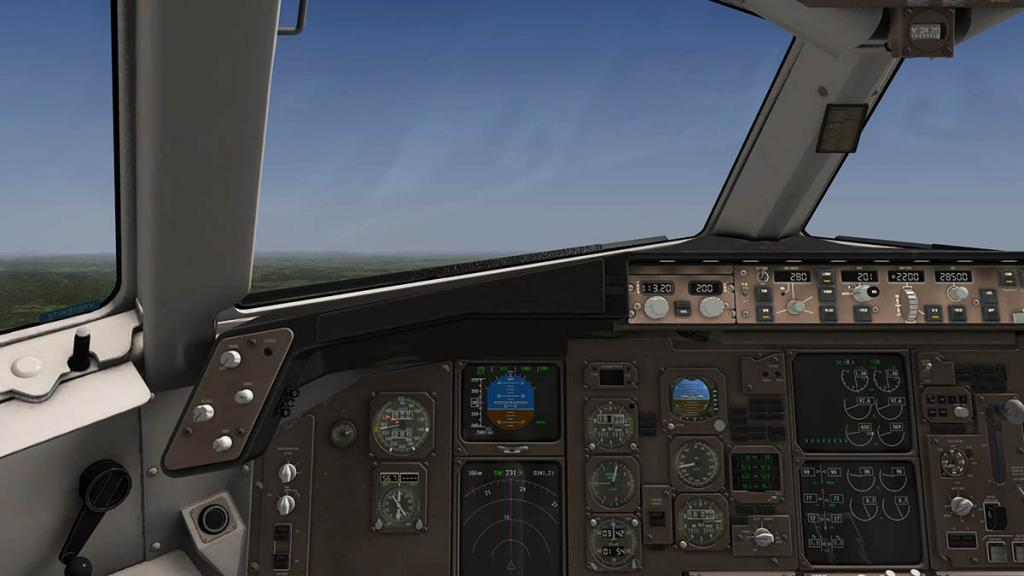 767PW-300ER_Takeoff YBBN 5.jpg