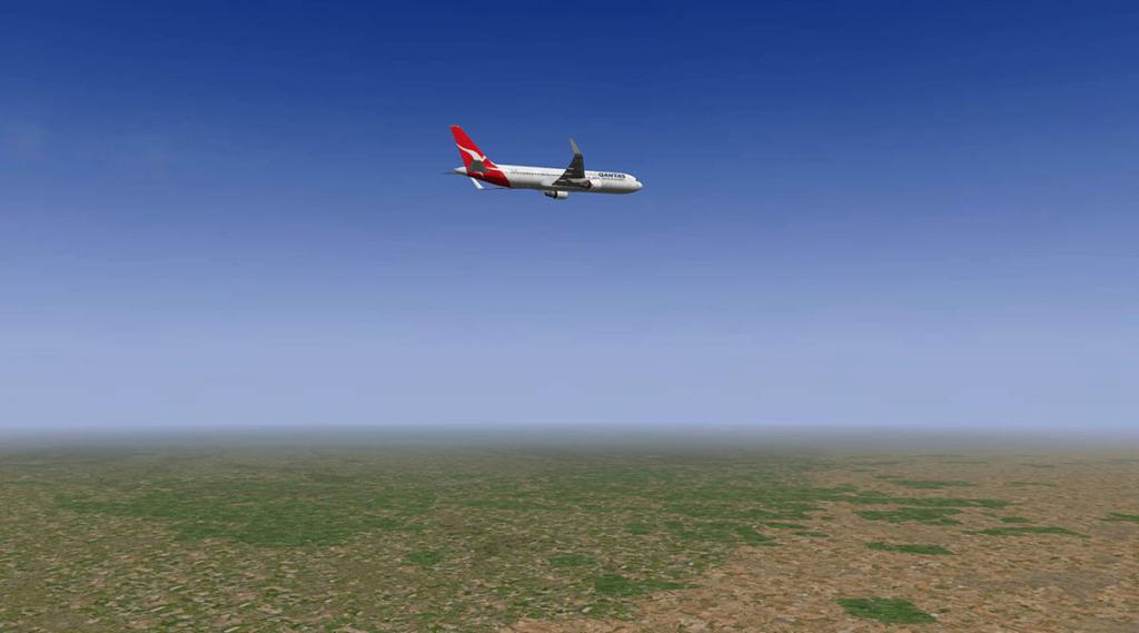 767PW-300ER_Flying 3.jpg