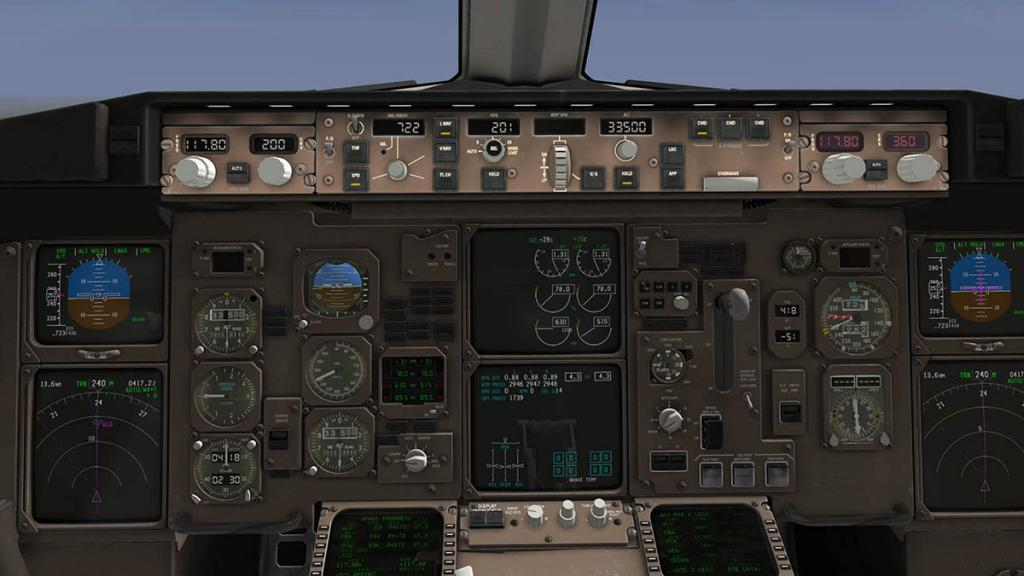 767PW-300ER_Flying 5.jpg