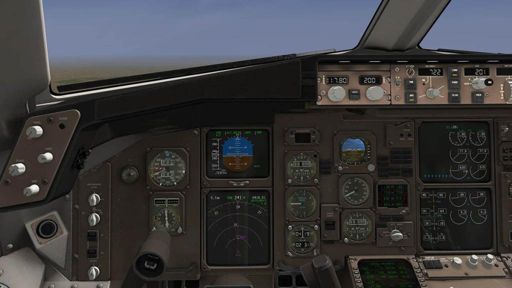 767PW-300ER_Flying 6.jpg