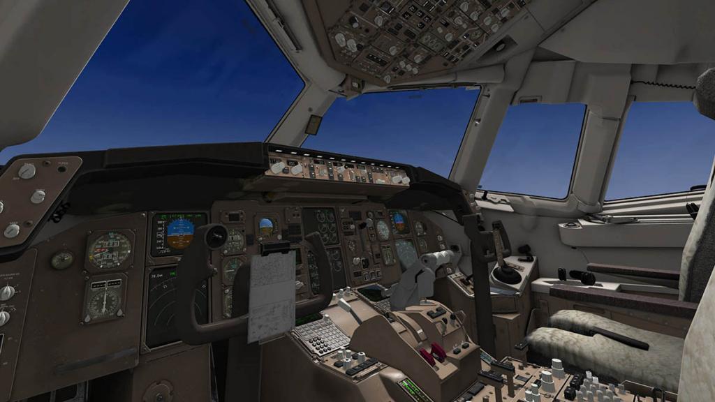 767PW-300ER_Flying 8.jpg