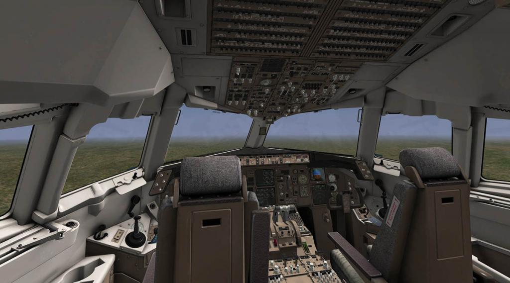 767PW-300ER_Flying 9.jpg