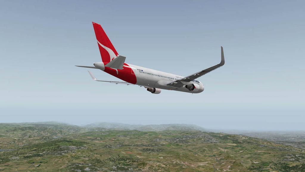 767PW-300ER_YPAD 1.jpg