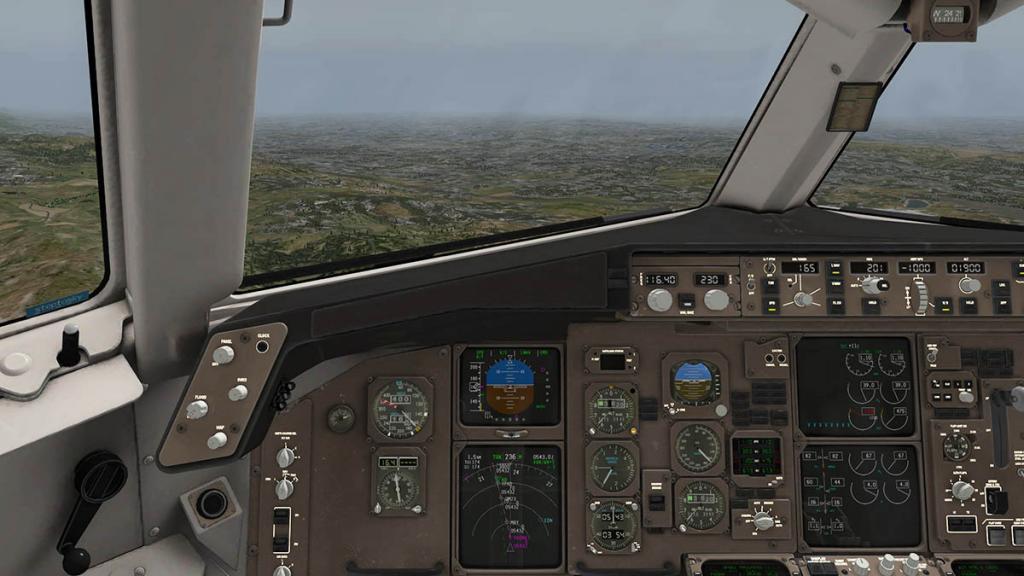 767PW-300ER_YPAD 2.jpg