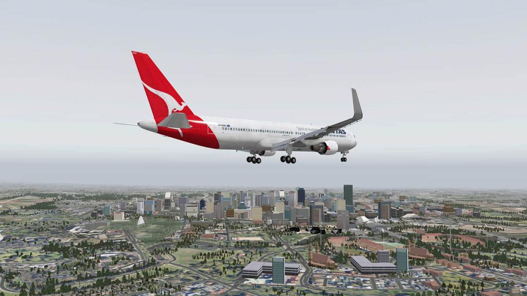 767PW-300ER_YPAD 3.jpg
