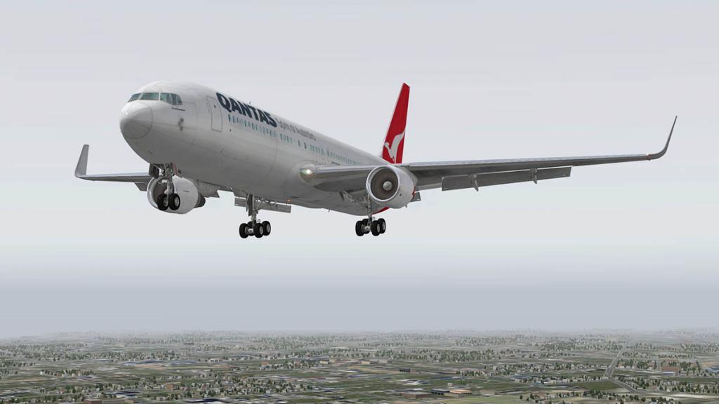 767PW-300ER_YPAD 4.jpg