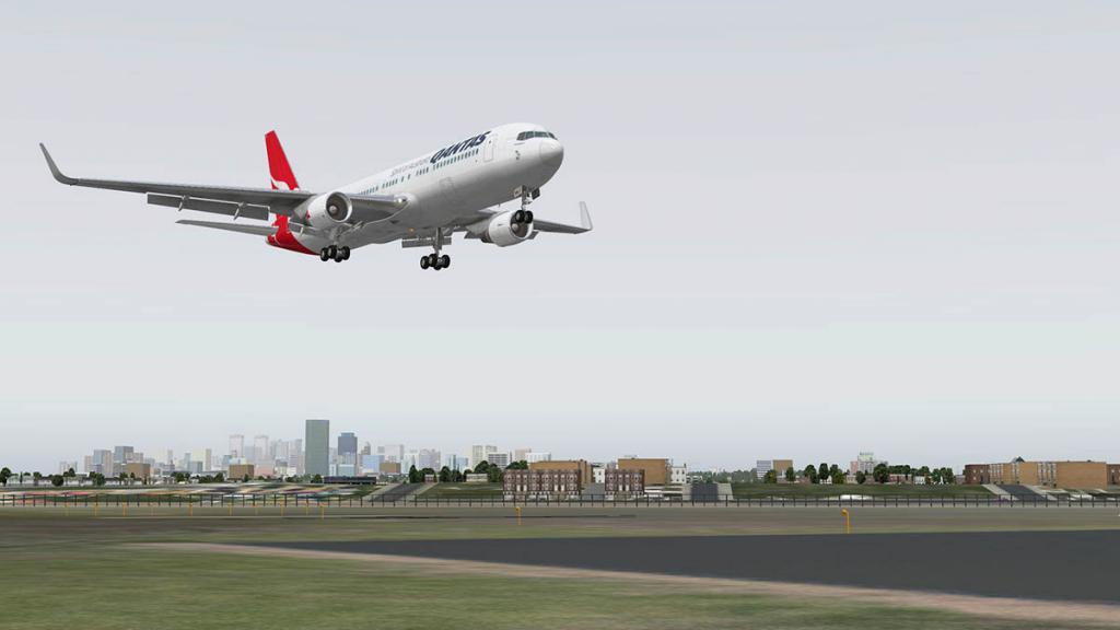 767PW-300ER_YPAD 6.jpg
