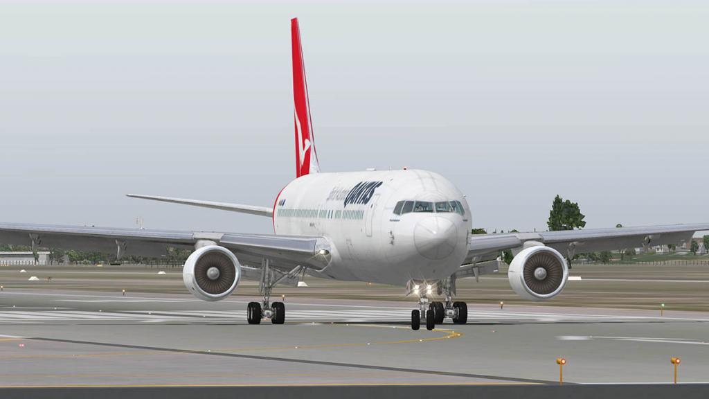 767PW-300ER_YPAD 9.jpg