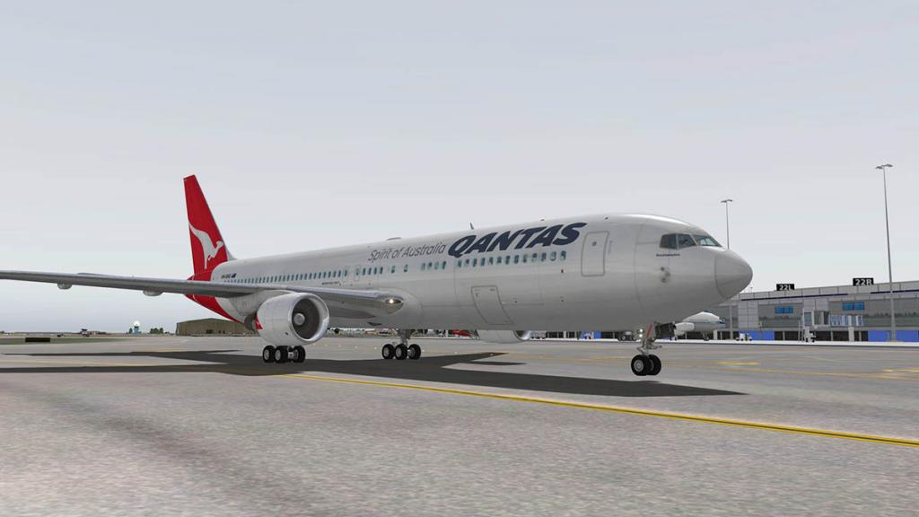 767PW-300ER_YPAD 11.jpg