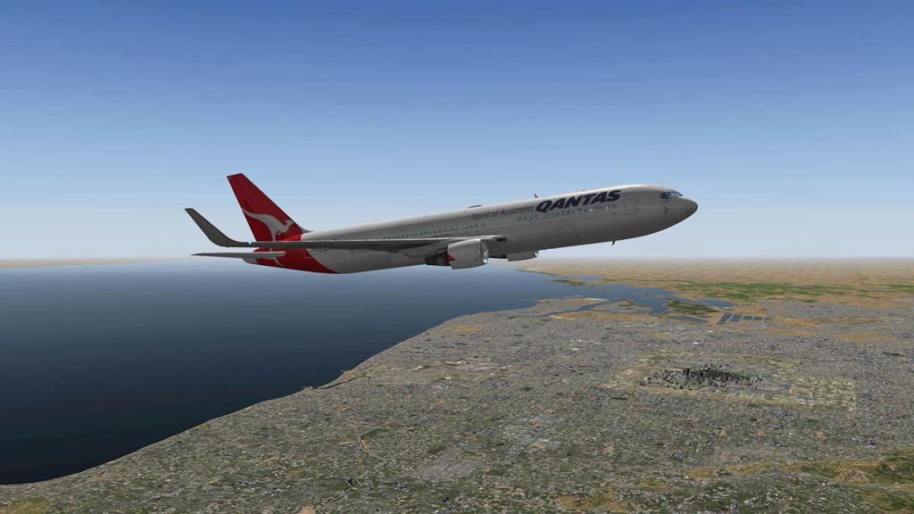 767PW-300ER_YPAD 12.jpg