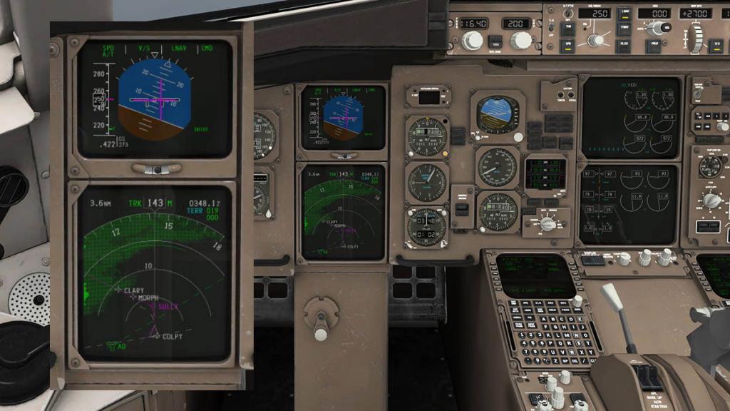 767PW-300ER_YPAD 13.jpg