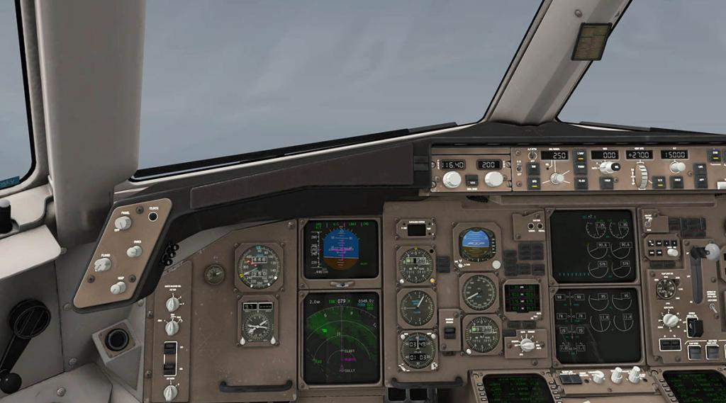 767PW-300ER_YPAD 14.jpg