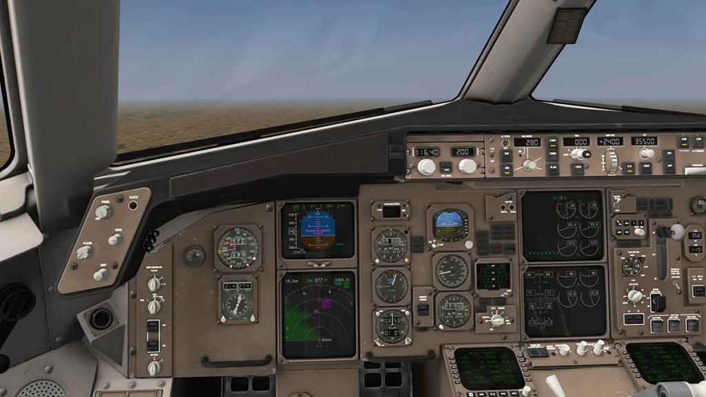 767PW-300ER_YPAD 15.jpg