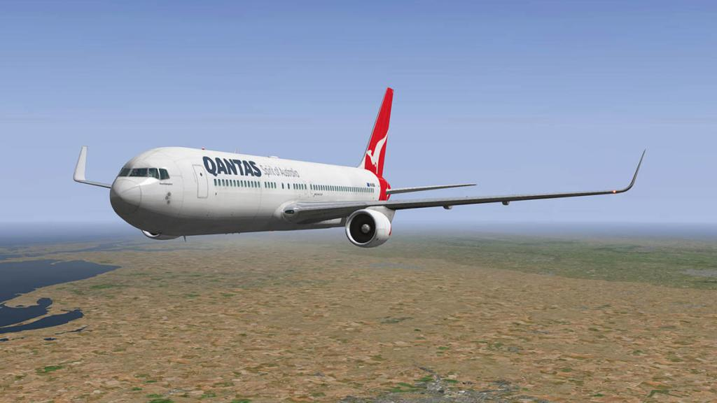 767PW-300ER_YPAD 16.jpg