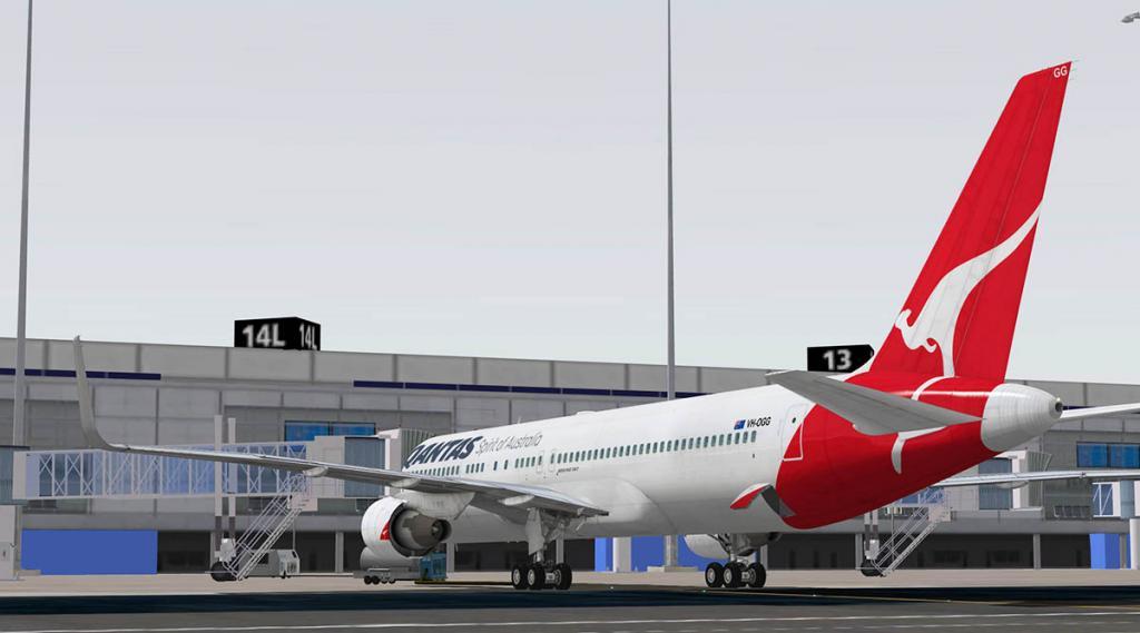 767PW-300ER_YPAD 17.jpg