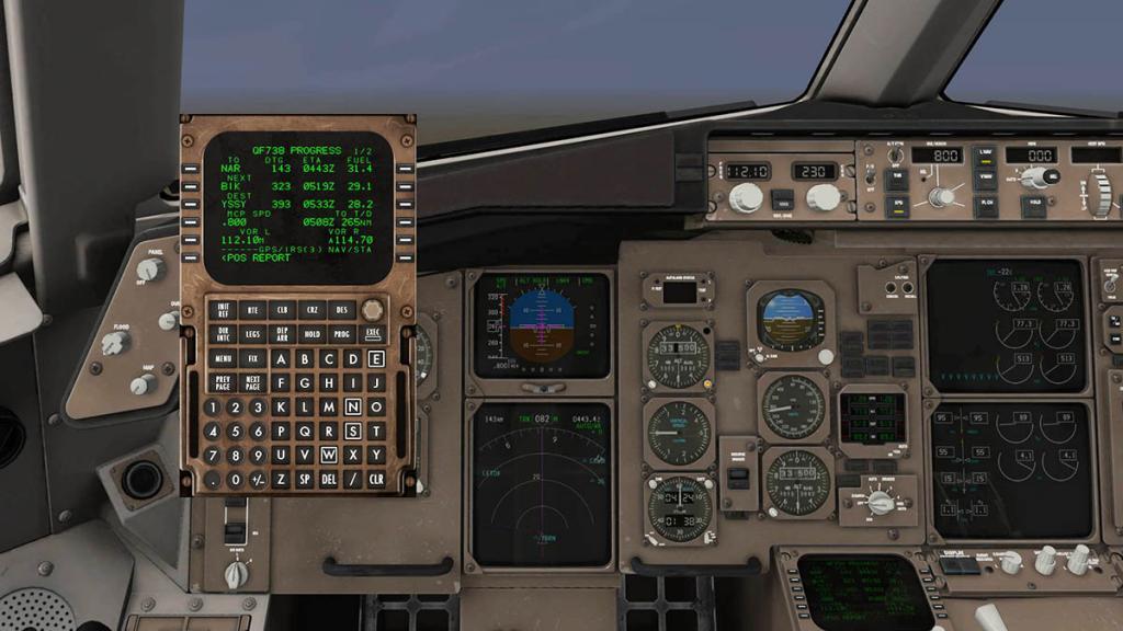 767PW-300ER_YPAD 18.jpg