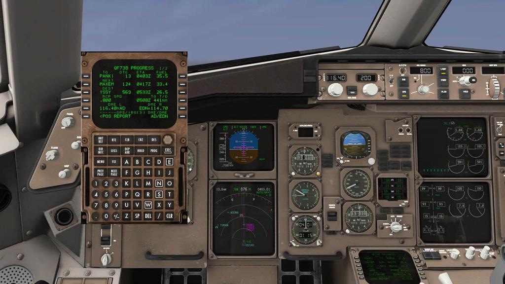 767PW-300ER_YSSY 1.jpg