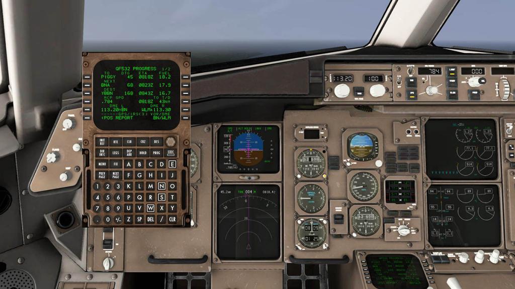 767PW-300ER_YSSY-YBBN 3.jpg