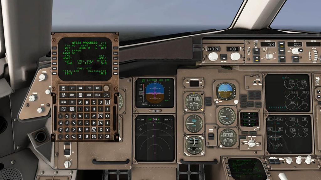767PW-300ER_YSSY-YBBN 4.jpg