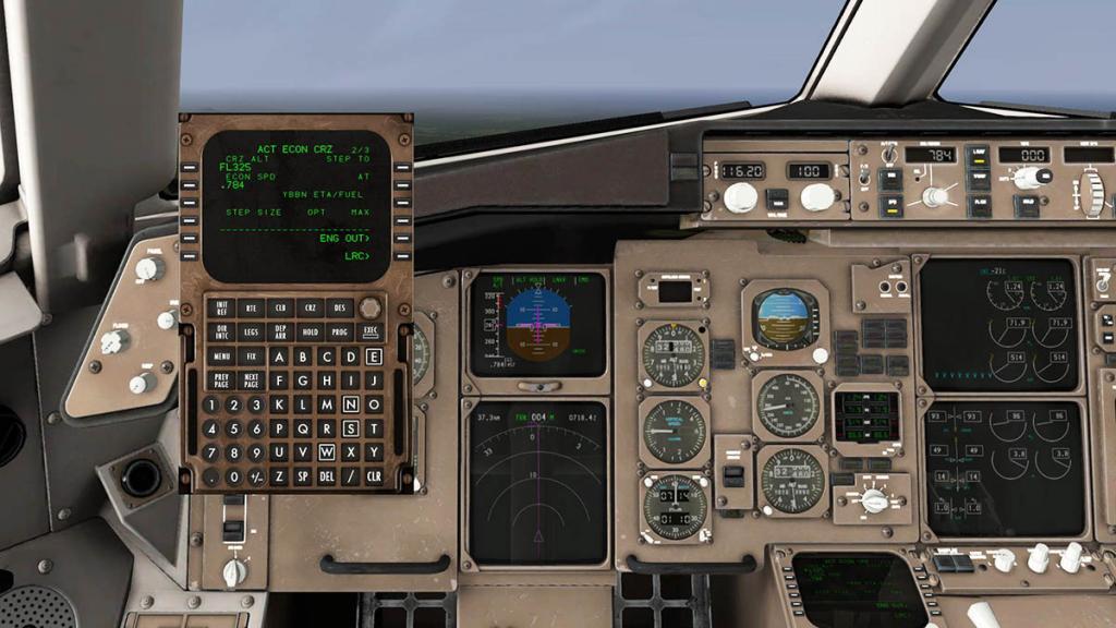 767PW-300ER_YSSY-YBBN 1.jpg