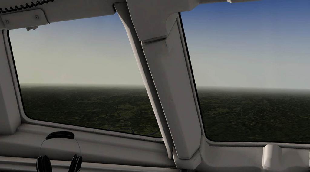 767PW-300ER_YSSY-YBBN 5.jpg
