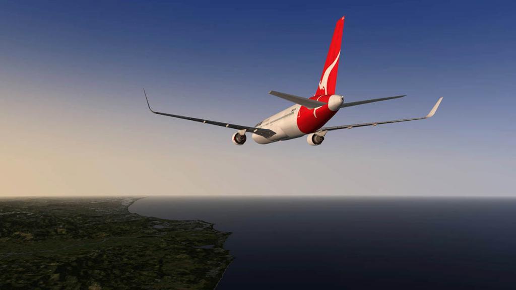 767PW-300ER_YSSY-YBBN 7.jpg