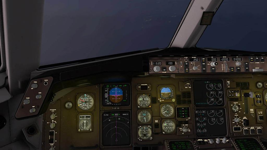 767PW-300ER_YSSY-YBBN 8.jpg