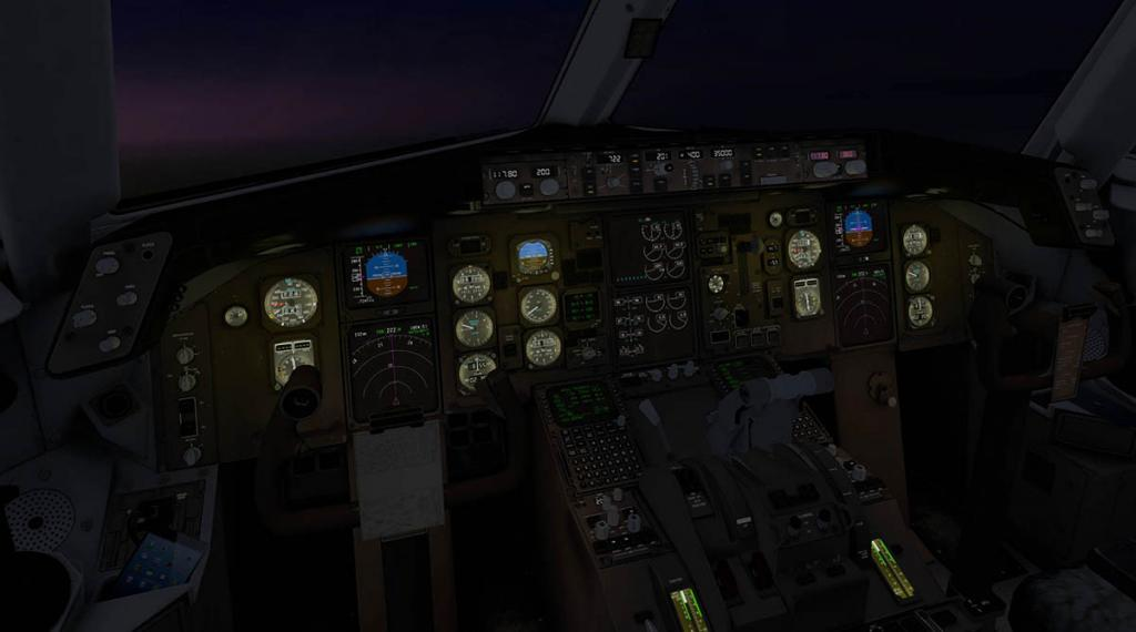 767PW-300ER_Lighting 1.jpg